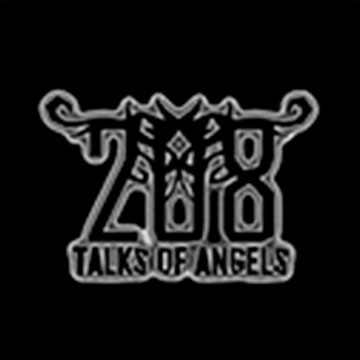 ../assets/images/covers/208 Talks Of Angels.jpg
