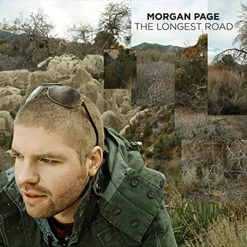 ../assets/images/covers/Morgan Page.jpg