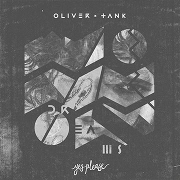 ../assets/images/covers/Oliver Tank.jpg