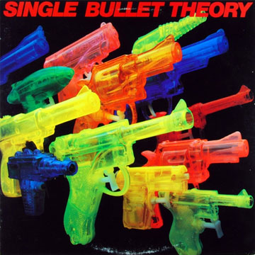 ../assets/images/covers/Single Bullet Theory.jpg
