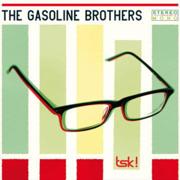 ../assets/images/covers/The Gasoline Brothers.jpg