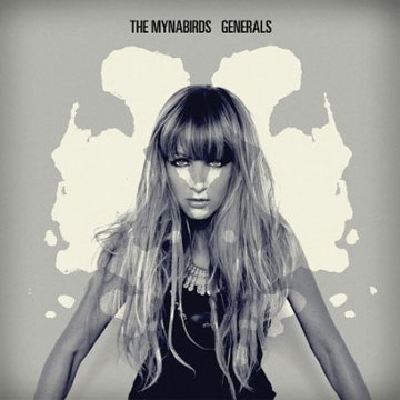 ../assets/images/covers/The Mynabirds.jpg