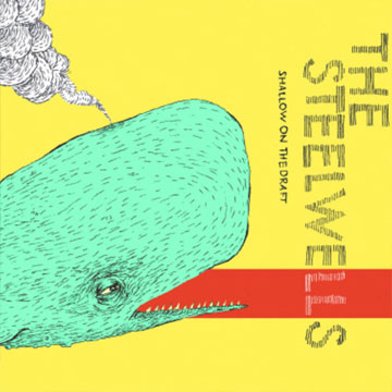 ../assets/images/covers/The Steelwells.jpg