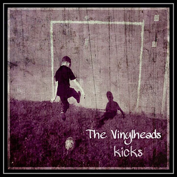 ../assets/images/covers/The Vinylheads.jpg